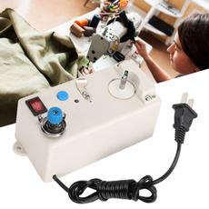 Craft Supplies, sewingembroidery, quiltingruler, bobbinwinder