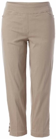 Fashion, Beige, pants