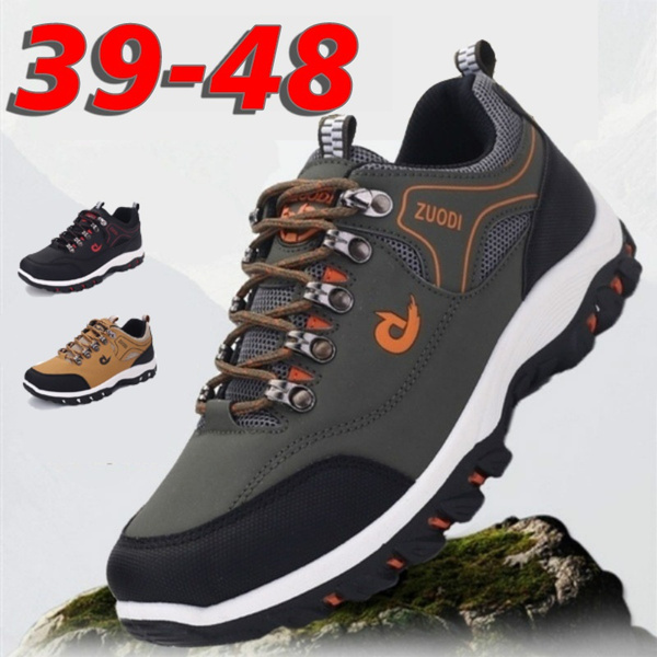 outdoornonslipshoe, casual shoes, Outdoor, Hiking