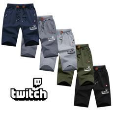 quickdrybeachshortpant, runningshort, Shorts, cottonpant