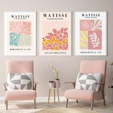matisseposter, art print, Decor, Wall Art