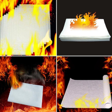 paperfire, Magic, Gifts, magicgift