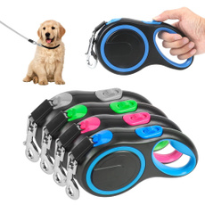 Rope, Dog Collar, retractableleash, extendingleash