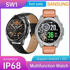 huaweismartwatch, Samsung, Mobile, healthwatch