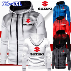 Plus Size, hooded, Winter, men clothing