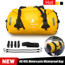 Shoulder Bags, Outdoor, Luggage, Travel