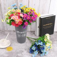 Home & Kitchen, Flowers, artificialfruitsflower, weddingbouquet