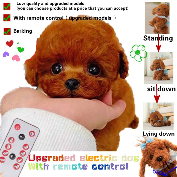 electronicpet, cute, Toy, Christmas