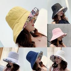 Summer, sunshadehat, Beach hat, women hats
