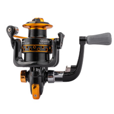 Wheels, fishingvesselfishingline, wheelspinning, riverfishing
