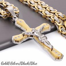 beliefnecklace, DIAMOND, Jewelry, gold