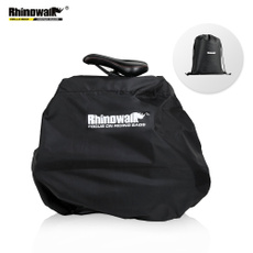 waterproof bag, foldingbikebag, bikeaccessorie, Bicycle