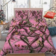 pink, trymybest, Gifts, wishbeddingset