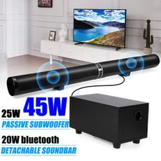 Wireless Speakers, Hdmi, bluetooth speaker, homestereo