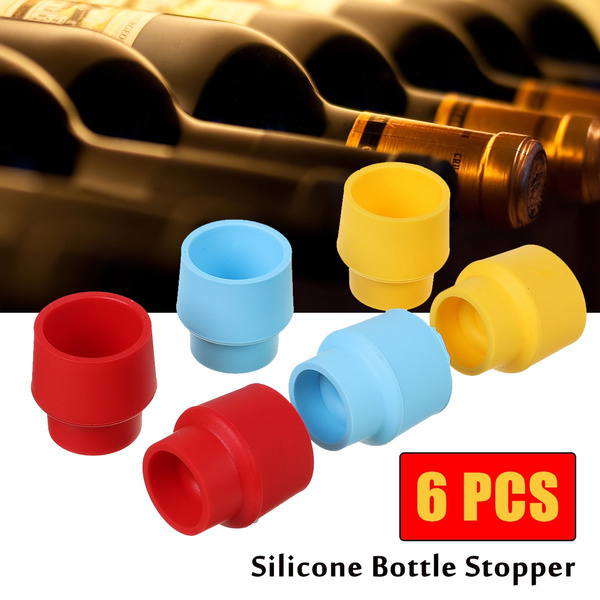 stopper, siliconebowl, siliconeplug, siliconefunnel