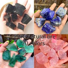 quartz, Natural, mineralstone, Crystal