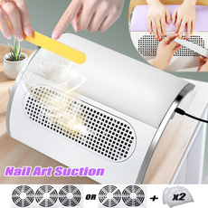 nailuvlight, manicure tool, lednaillamp, art