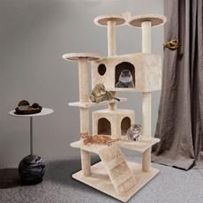 cute, cattower, catfurniture, cattreeforindoorcat