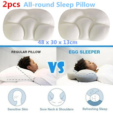 Eggs, Comfortable, nursingpillow, newbornsleeppillow