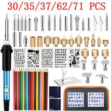 woodburningtool, solderingtool, herramientasdetrabajo, Tool