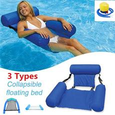 inflatablecushion, Summer, Furniture, beachamppoolfloat