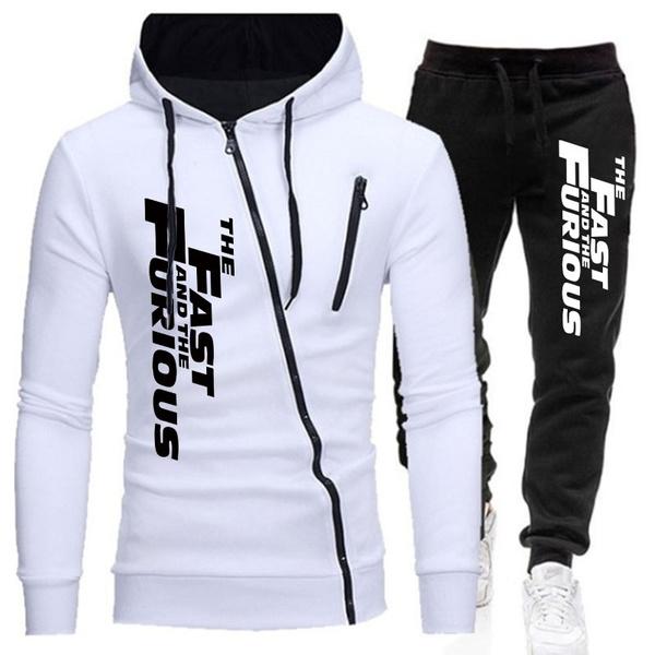 hoodiesformen, hoodedjacket, Zipper Mens Hoodies, track suit