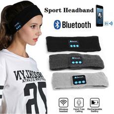 Headphones, Headset, Sport, Bluetooth Headsets