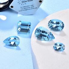 Stone, Natural, Jewelry, raw