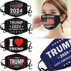 blackmask, dustmask, partymask, printedmask