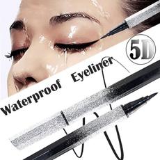 eyelinerliquid, eye, Beauty, Eye Makeup