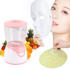 facialcare, maskmachine, Краса, Mini