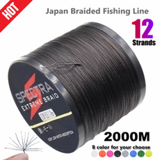Lures, 1000mfishingline, fishingwire, Fishing