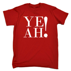 mensummertshirt, Funny, Funny T Shirt, Slim T-shirt