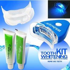teethwhiteningpowder, led, teethwhitening, whitelight
