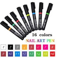 nail decoration, Nails, nail decals, art
