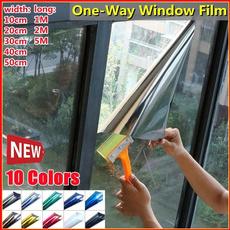 Fashion, windowsticker, onewayseethroughfilm, Glass