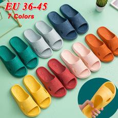 plasticsandal, Shower, antislipslipper, Sandals
