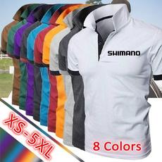 Summer, Fashion, Shirt, summer shirt