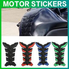 motorbikesticker, devils, Tank, motorcyclediykit