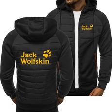 jackwolfskinsweatshirt, Outdoor, jackwolfskinhoodie, Sports & Outdoors