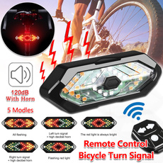 Flashlight, Bicycle, Electric, Sports & Outdoors