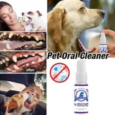 Dogs, pethealth, calculuscleanerfordog, Deodorants