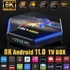 Box, tvbox4k, androidbox, android110tvbox