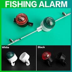 miniledlight, fishinglight, led, fishingrod
