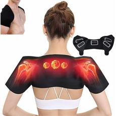 heatingtherapybelt, heatingbelt, Fashion, Necks