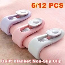 sewingclip, Home Supplies, plasticclip, Blanket