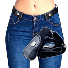 Fashion Accessory, Adjustable, Waist, Elastic