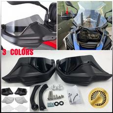 windshield, modifiedpart, windproofwristguard, motorcyclemodification