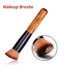 Wood, Maquillaje, Belleza, Tool