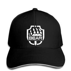 Fashion, from, Baseball Cap, Cap